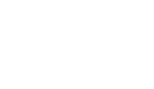liferhymes-title.png